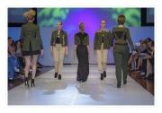 CHS:Fashiondays:2014
