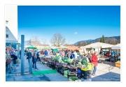 Bauernmarkt Villach
