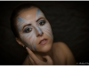 Model: GLauraVisa: Carmen MiPhoto&Bea: Roland Dutzler