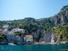 kurze Baderast vory< Amalfi