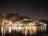 Amalfi bei Nacht