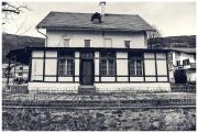 20170226-_RDU1388.jpg