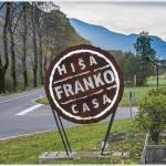 Casa Franko